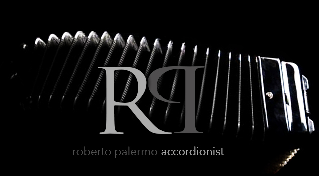 Roberto Palermo